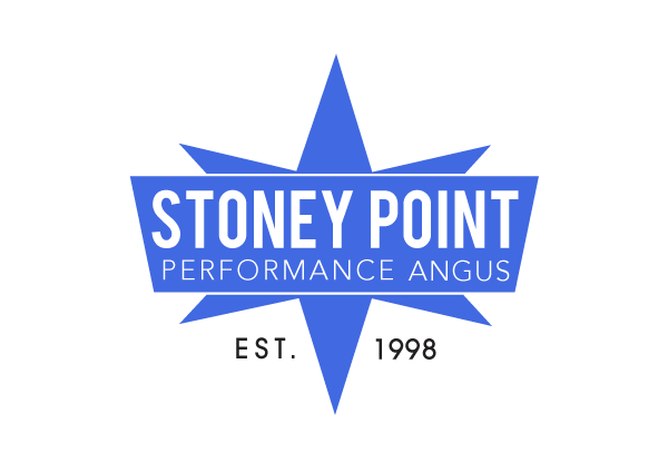 Stoney-Point-Logo-web-small